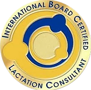 ibclc logo.webp