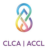 CLCA_Logo_icon_2018.jpg