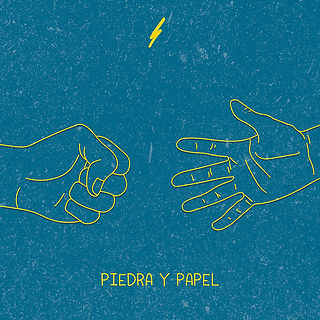 Caratula Piedra y Papel.jpg