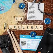 Boybek - Ya Volveran_FINAL.jpg