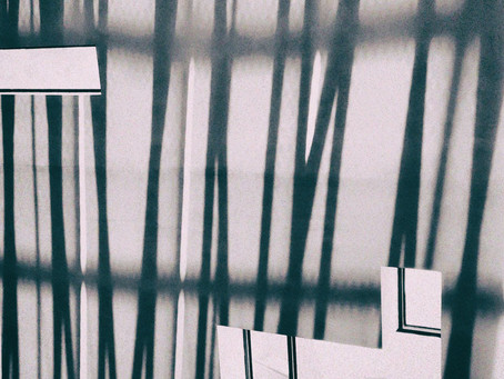 Window. 窗
