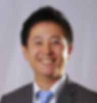 Naoki Nukariya.jpg