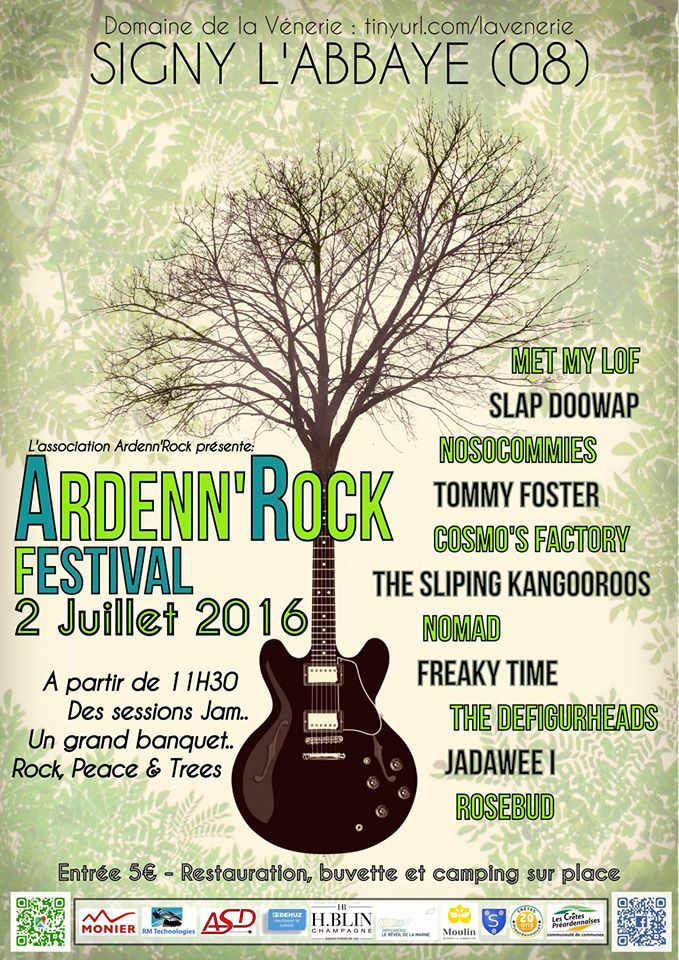 Ardenn'Rock-Affiche.png