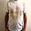 """Thumbnail: T-shirt """"JADAWEE I"""""""