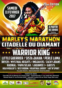 Affiche final marathon Fest.jpg