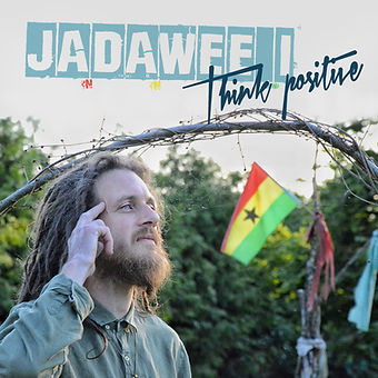 JADAWEE I - THINK POSITIVE.jpg