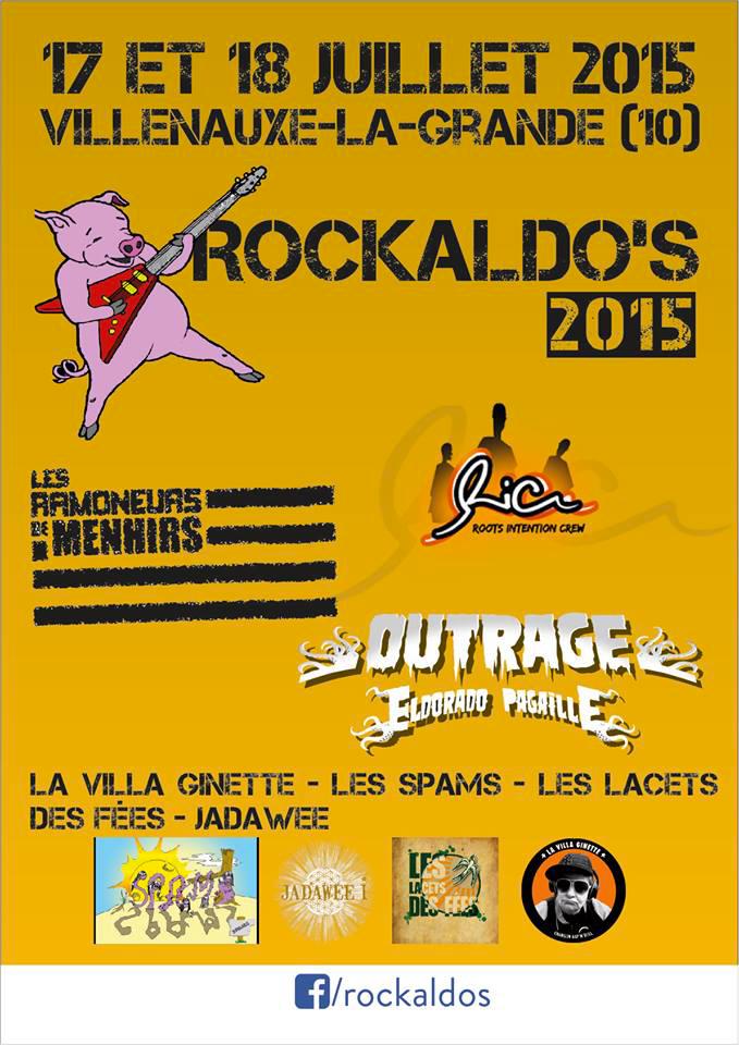 rockaldos.png