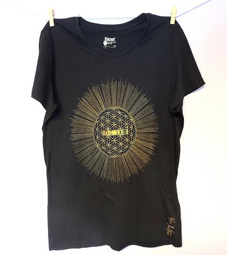 "T-Shirt ""JADAWEE I"""