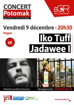 affiche-concert-reggae.png