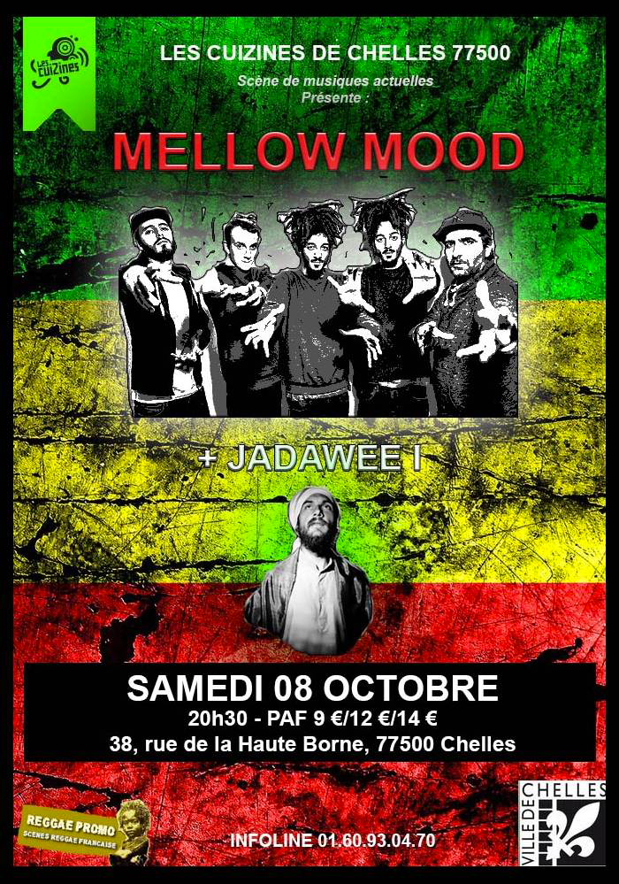 Mellow-Mood-affiche.png