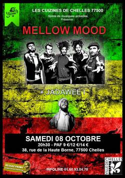 Mellow-Mood-affiche.png