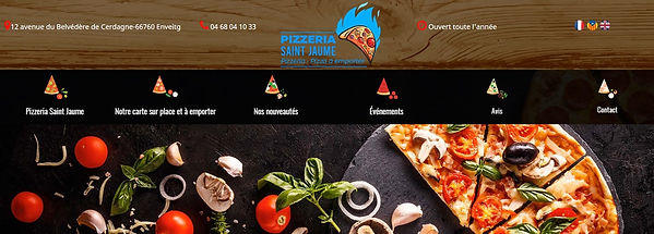 Pizzeria.jpg