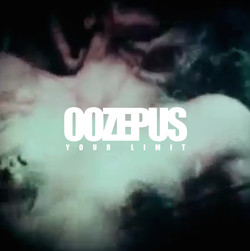 """YOUR LIMIT"" CD"