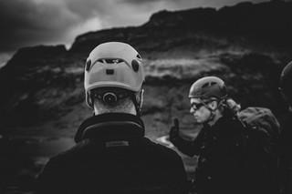 Arctic Adventures | Glacier Trek