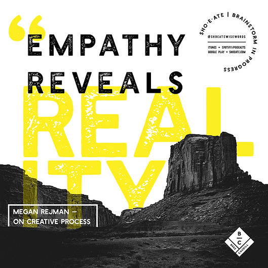 empathy-reveals-reality-shoeate-web.jpg