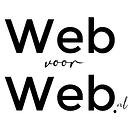 webvoorw.png