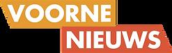 VN logo.png