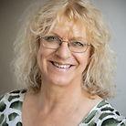 Janneke Schoonbeek.jpg