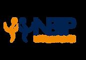 Logo NBTP.png