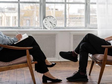 Waarom zou je naar de arbeidspsycholoog gaan voor je curriculum vitae?