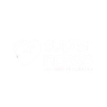 supernosso.png