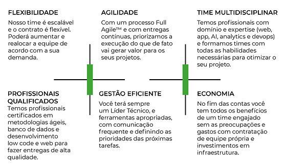 portfolio A43.jpg