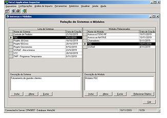 relacao sistemas e modulos.jpg