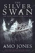 The-silver-swan-Customdesign-JayAheer201