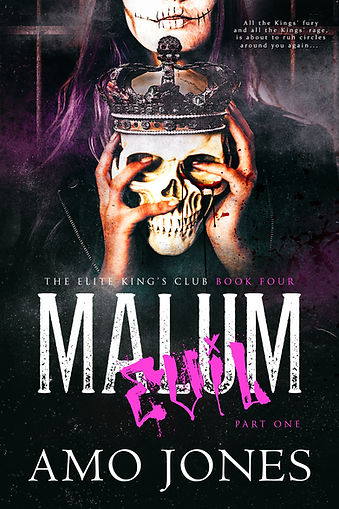 Malum-part1-eBook.jpg