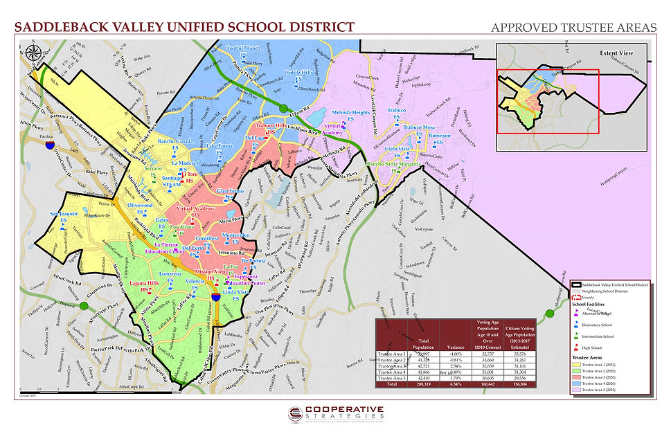 SVUSD_Approved_Trustee_Areas_20200527-pa