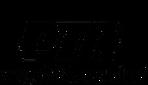 SVPTA Official Logo Template_Black.png