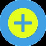 symbol-2485372_640.png