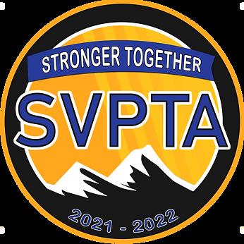 SVPTA Logo Round 2021-22.png