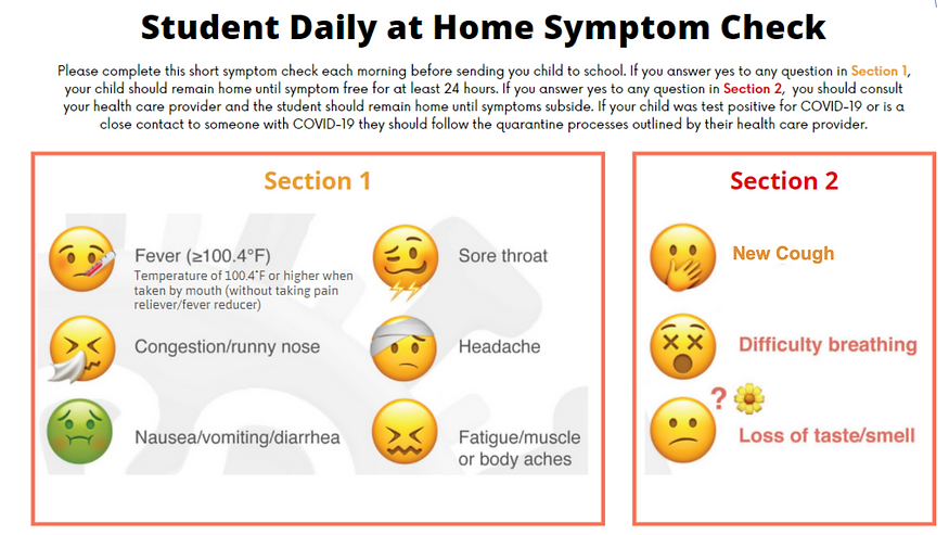 Student Daily Home Screening.png
