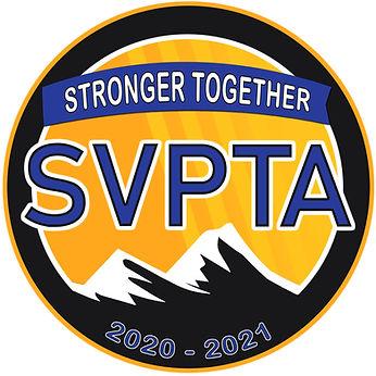 SVPTA Logo Round 2020-21 jpg.jpg