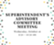 Superintendents Advisory Committee.png