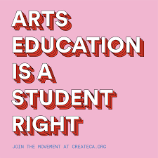 artsedright.png