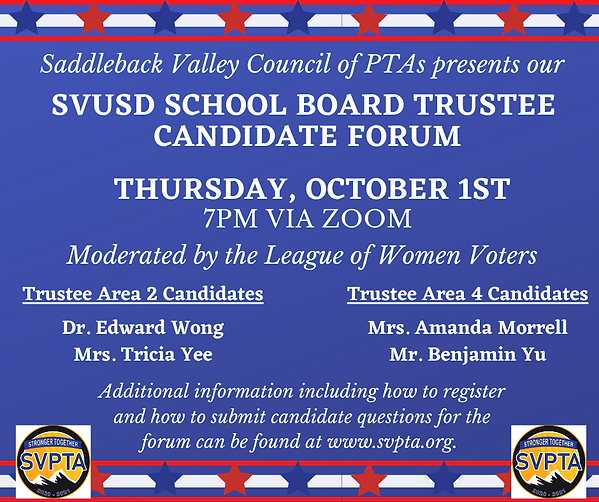 2020 SVUSD Candidate Forum Names.png