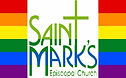St Mark_s Logo - Pride.jpg
