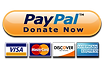 Donate - PayPal