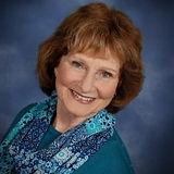 Susan-Smith-Pierce-Photo-Vestry-2018-240