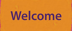 Welcome Sign Proof.jpg