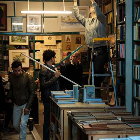 jour5-librairie_03.jpg