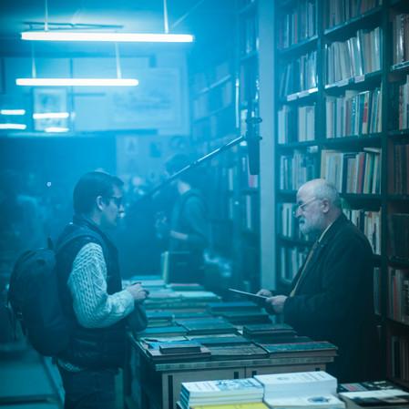 jour5-librairie_11.jpg