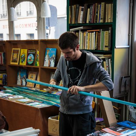 jour5-librairie_05.jpg