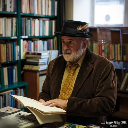jour5-librairie_08.jpg