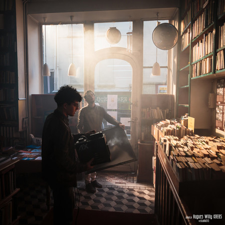 jour5-librairie_13.jpg
