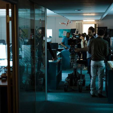 jour5-bureaux_33.jpg