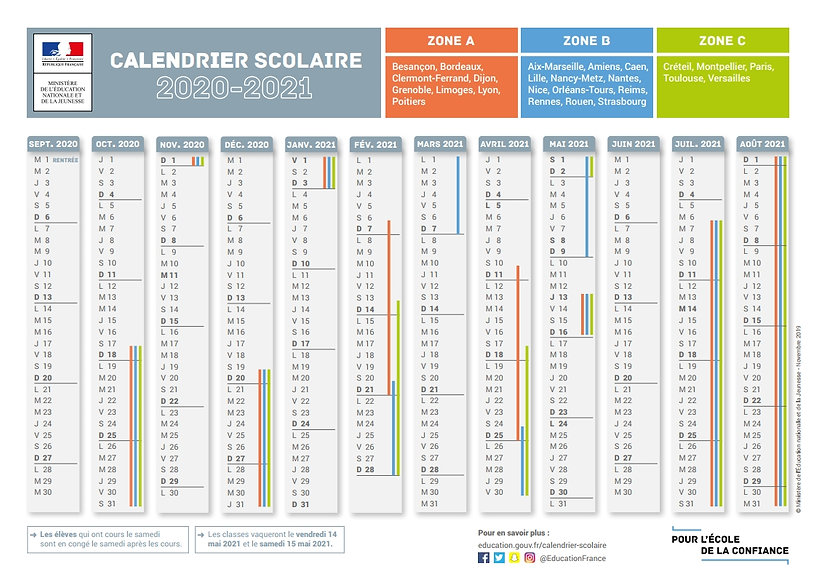 calendrier-scolaire-2020-2021---mars-202