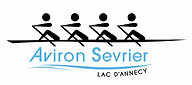 Aviron Sevrier PNG.png